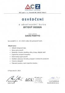 Bytový-design-cz